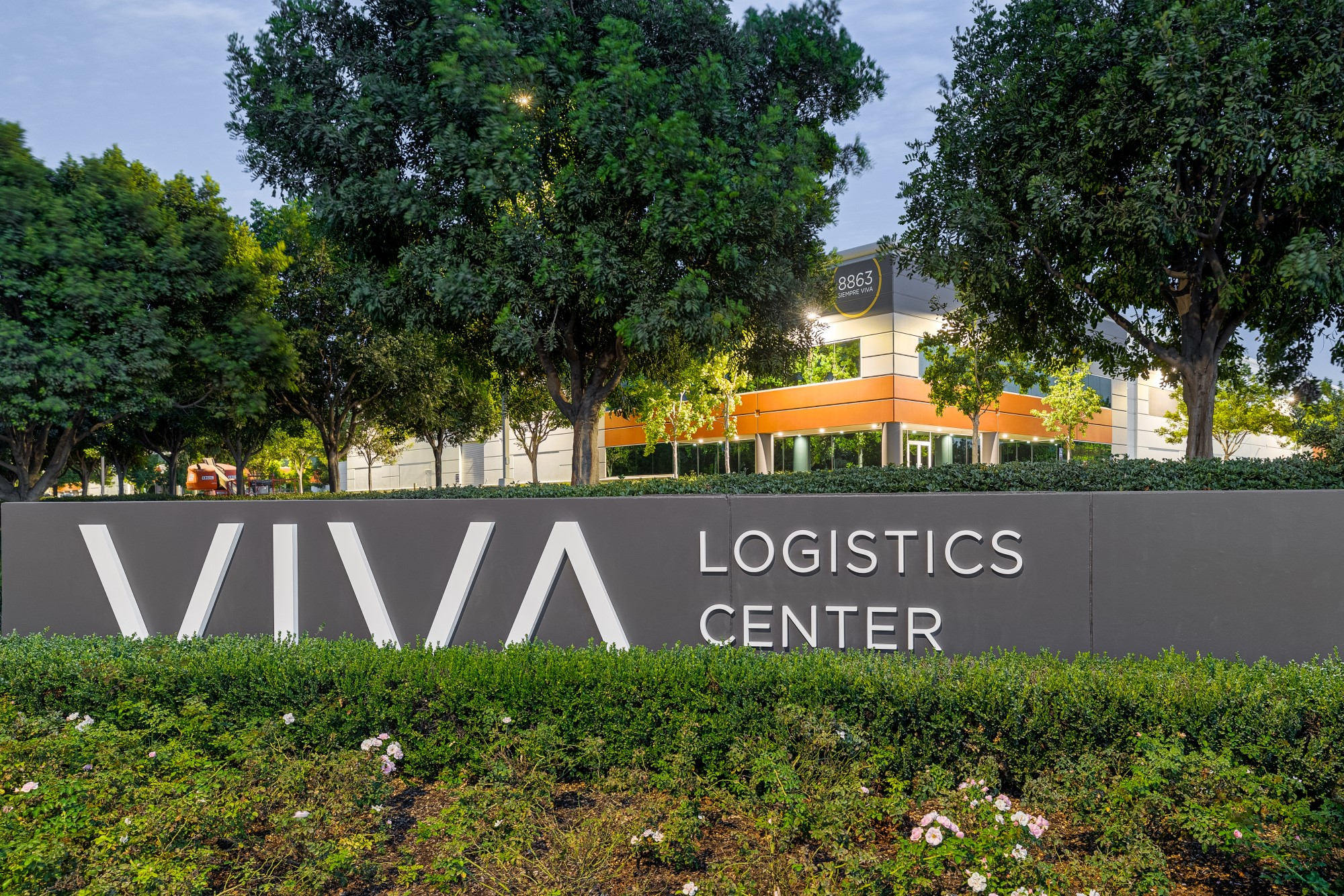 Viva_Logistics_Center_13