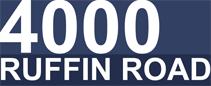 4000ruffinRoadLogo