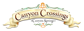 canyon-crossings-logo