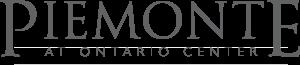 Piemonte_Logo-01