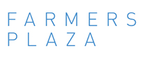 farmers plaza logo