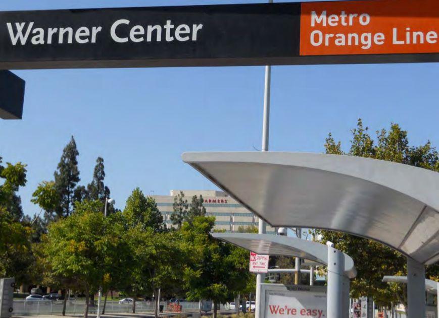 farmers-plaza-watner-center-metro
