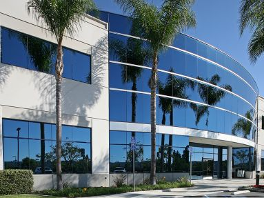 Cabrillo Technology Center